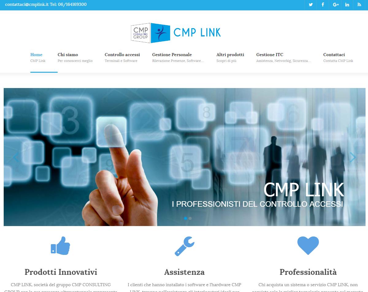 Cmp Link