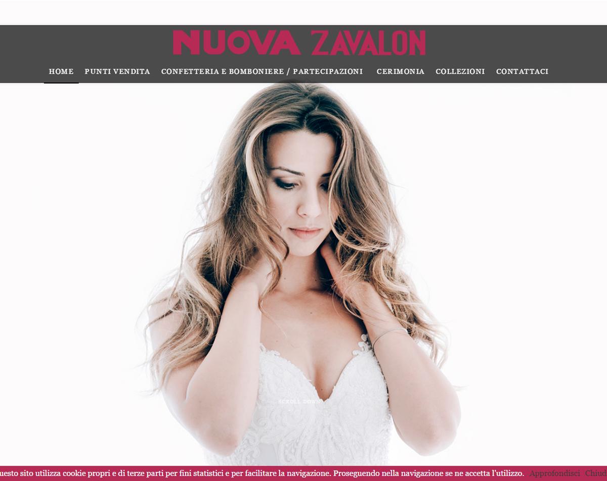 Nuova Zavalon