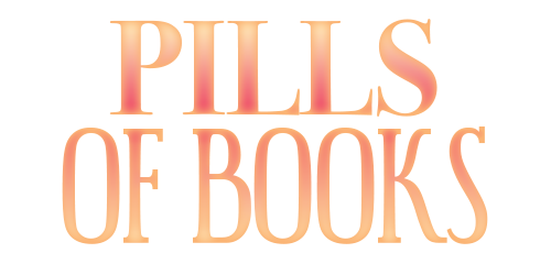 Pills of Books