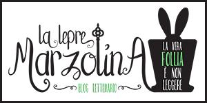 La Lepre Marzolina