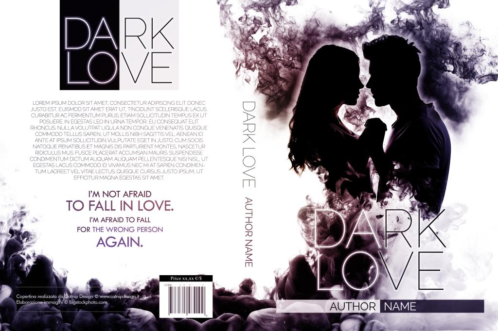 dark-love
