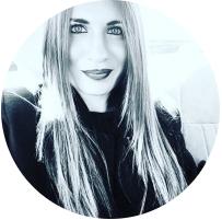 Alessandra Monterosso
