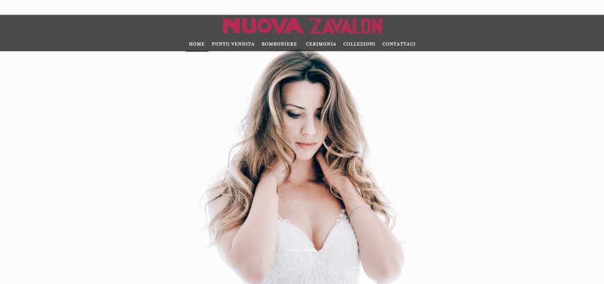 nuovazavalon-1