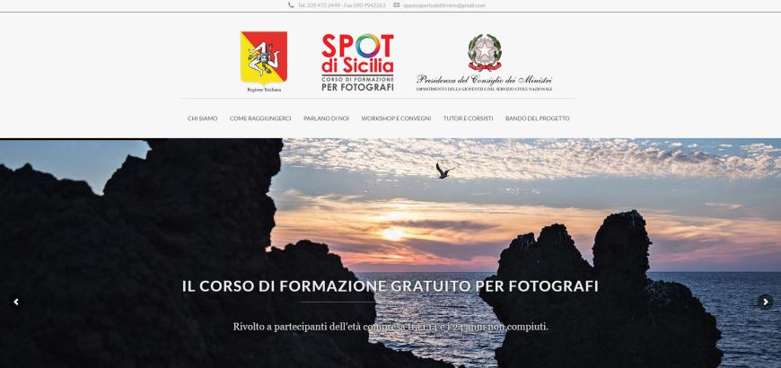 spotsicilia-1